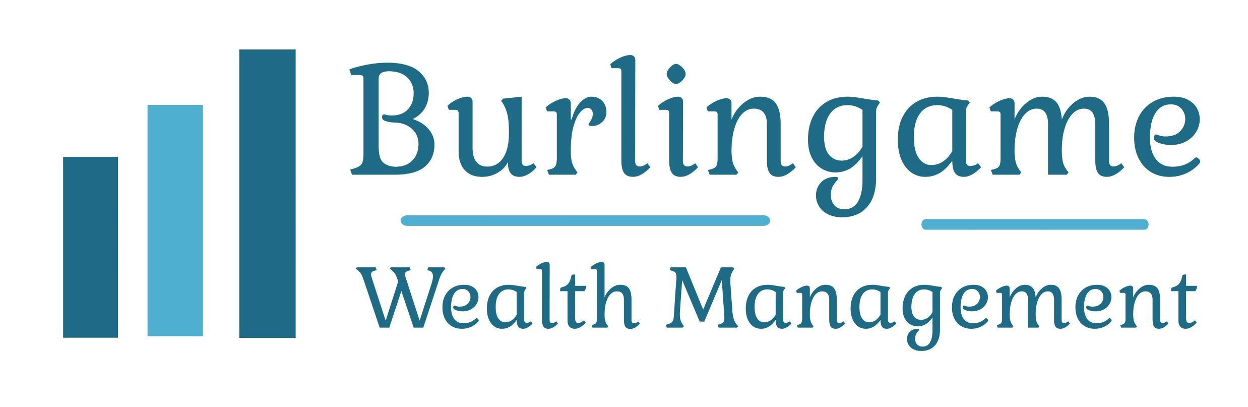 Burlingame Wealth Management (sm)